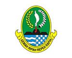 DPRD Provinsi Jawa Barat
