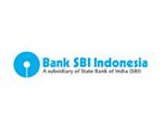 Bank SBI Indonesia