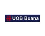 Bank UOB Buana